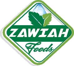 Al Zawiah Feedings Tr.